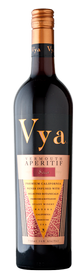 Vya Sweet Vermouth 750ml