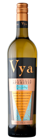Vya Whisper Dry Vermouth 750ml
